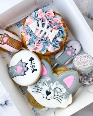 galletas gato lima